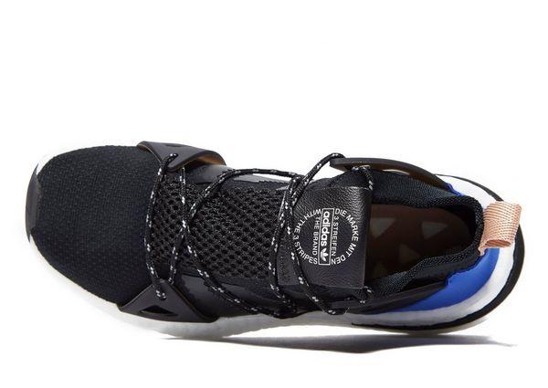 bc98a6543c2be0 adidas Originals Arkyn Women s