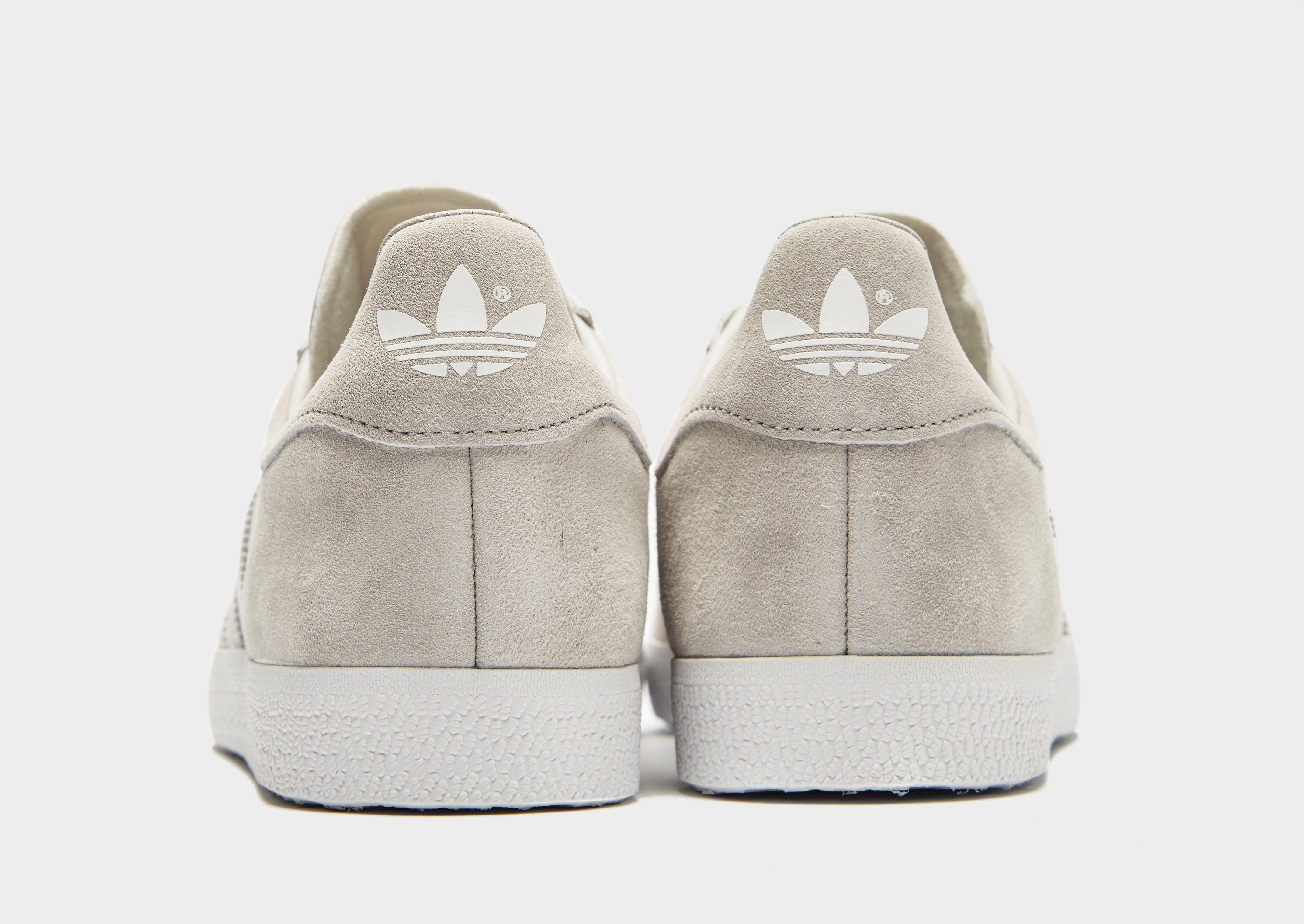 adidas Originals Gazelle Femme