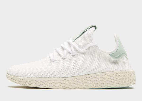 adidas X Pharrell Williams Tennis Hu para mujer Venta de precio mayorista en línea 73EjBwG1o