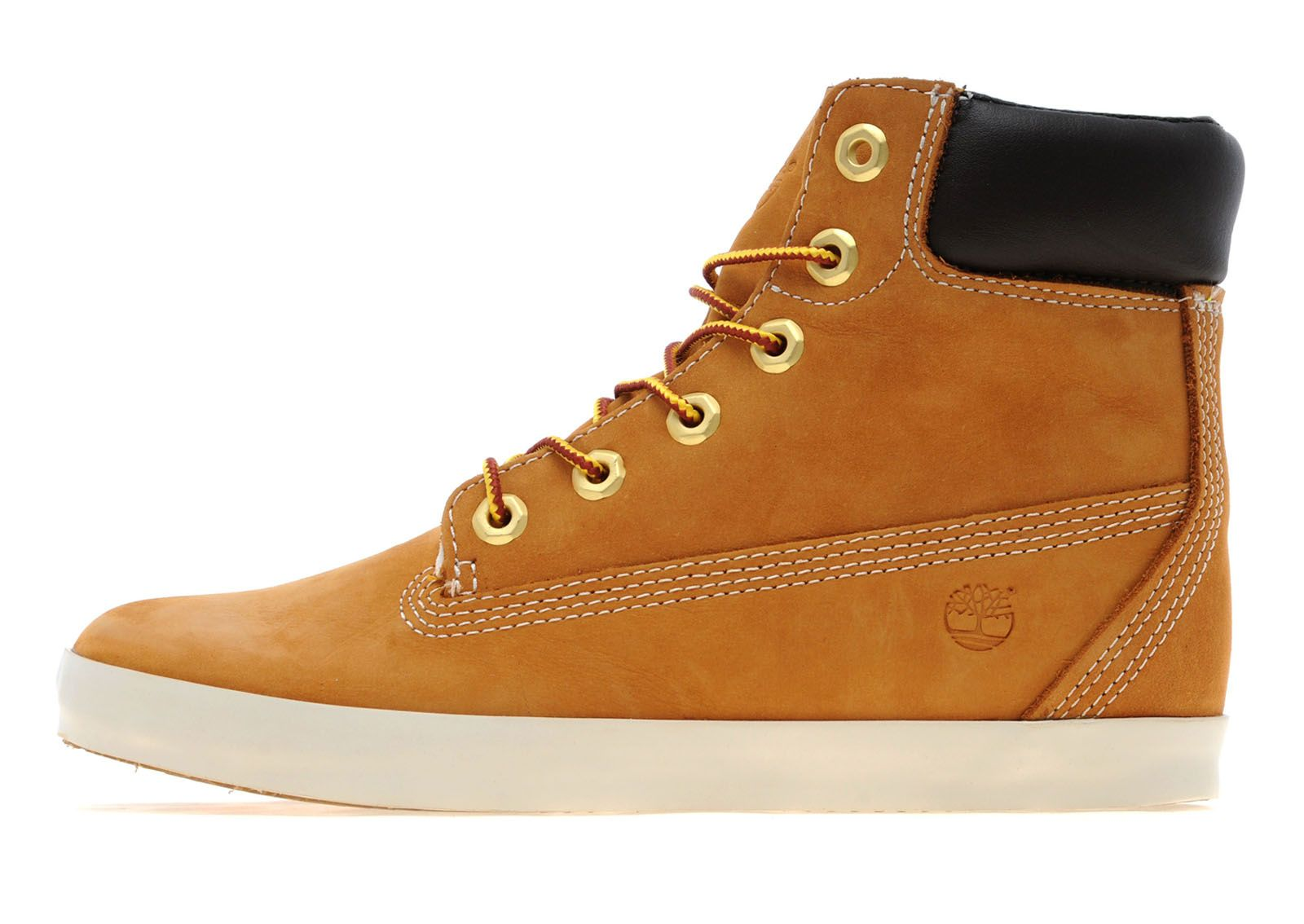timberland trainers jd