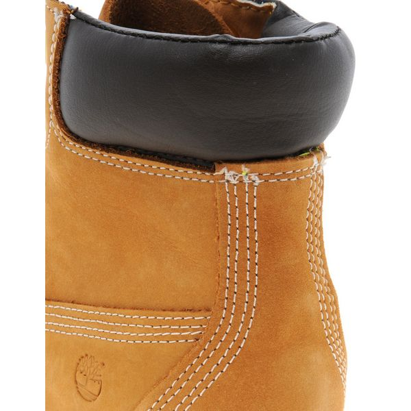 timberland 6 inch glastonbury cupsole boots women's