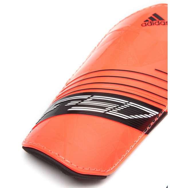 adidas F50 Pro Lite Shin Pads