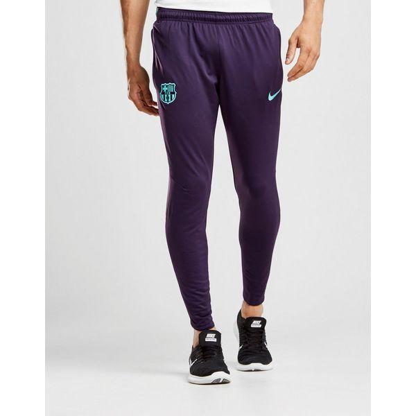 Homme Jd Sports Fc Barcelone Nike Pantalon wqxTvPYnR
