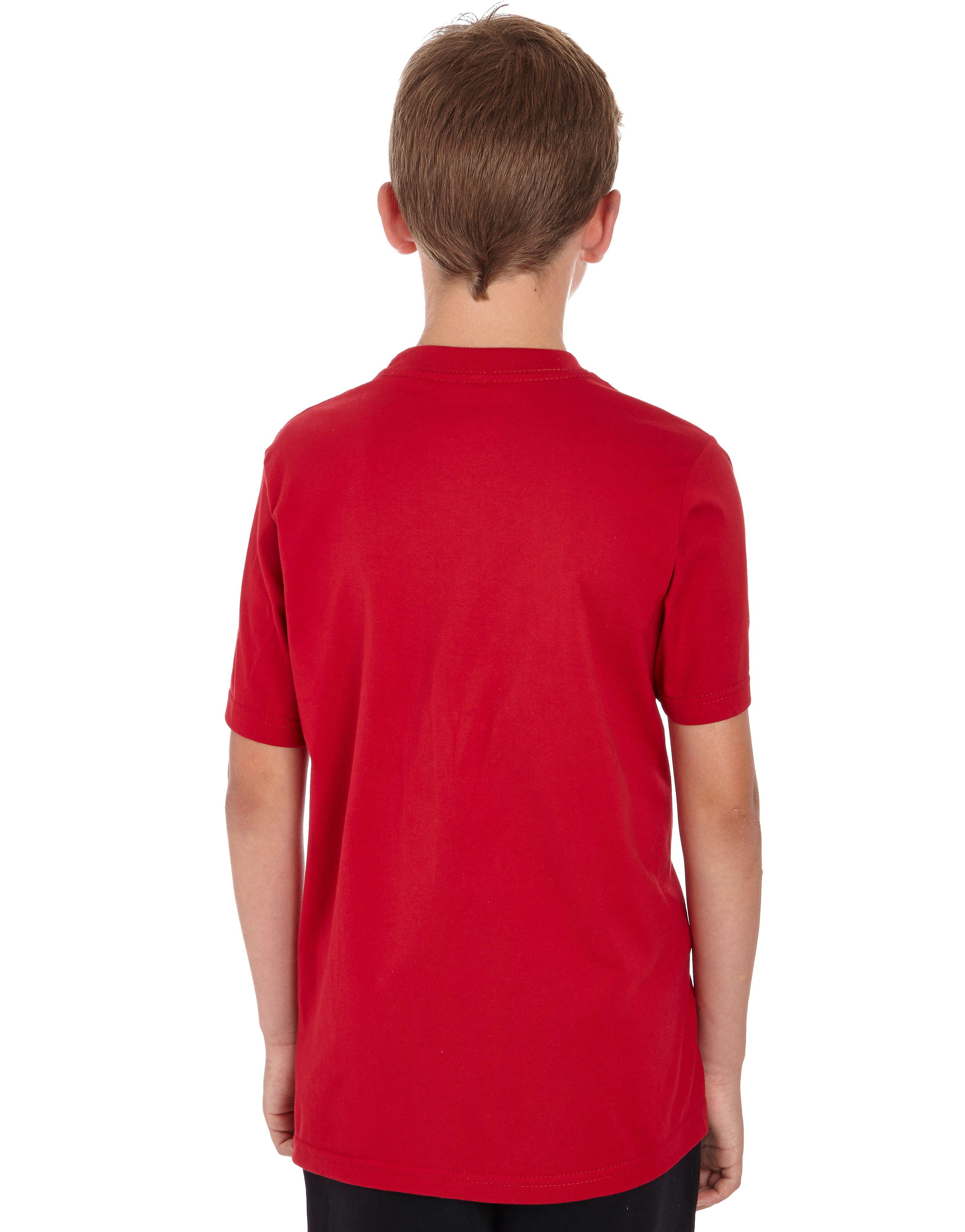 Nike Huarache T-Shirt Junior