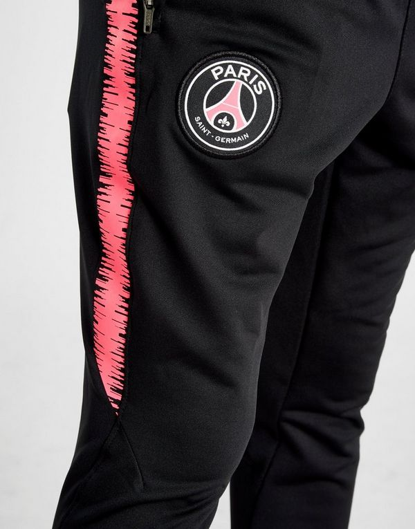 united states great deals new specials Nike Pantalon de suvêtement Paris Saint Germain 2018/19 ...