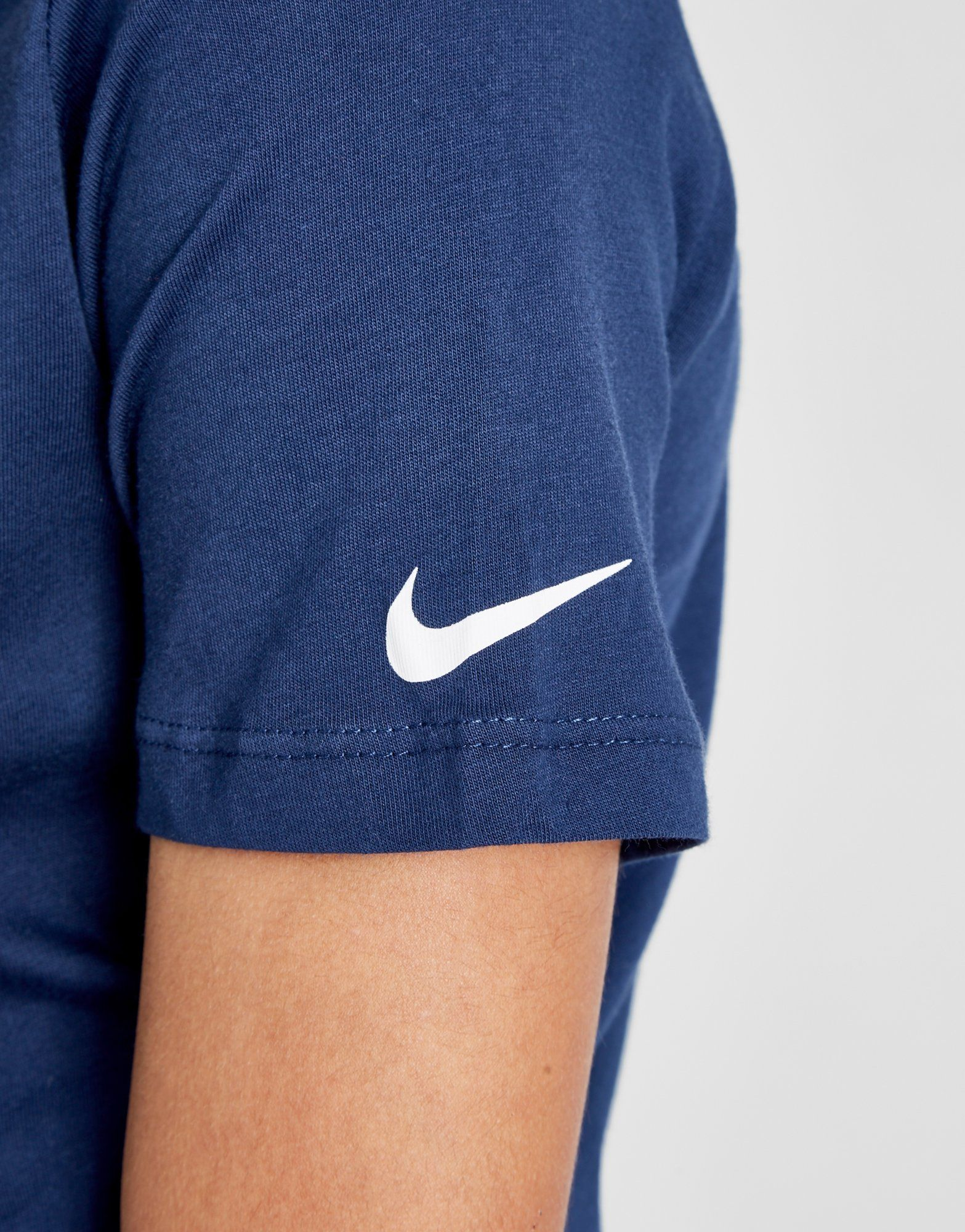 nike t shirt size guide