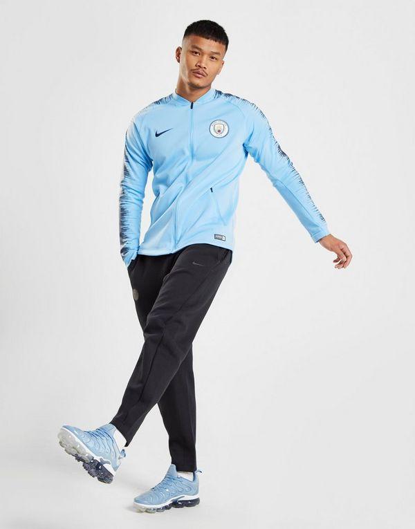 Jd Manchester City Veste Homme Nike Sports qOIYw65xR