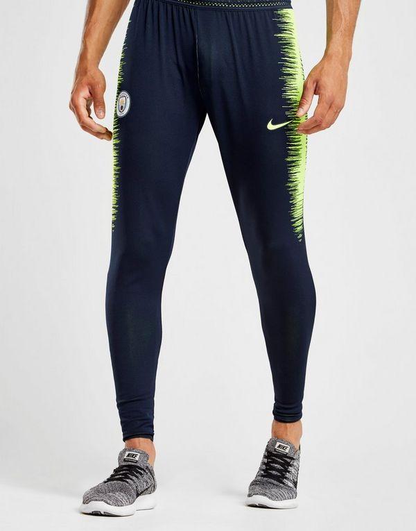 Aeroswift City Nike JD pantalón Sports Manchester FC ERRqIUPw