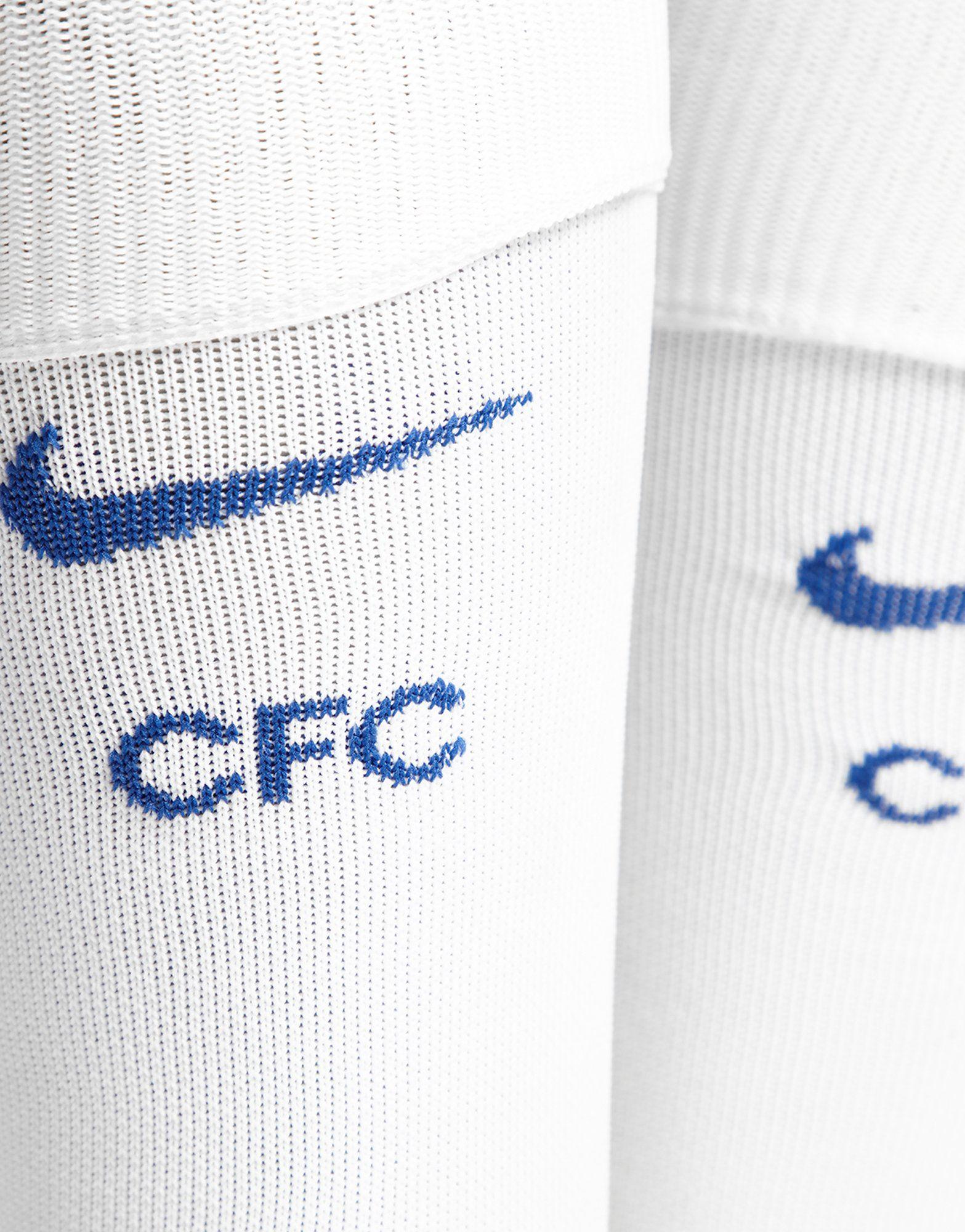 Nike Chelsea FC 2018/19 Home Socks