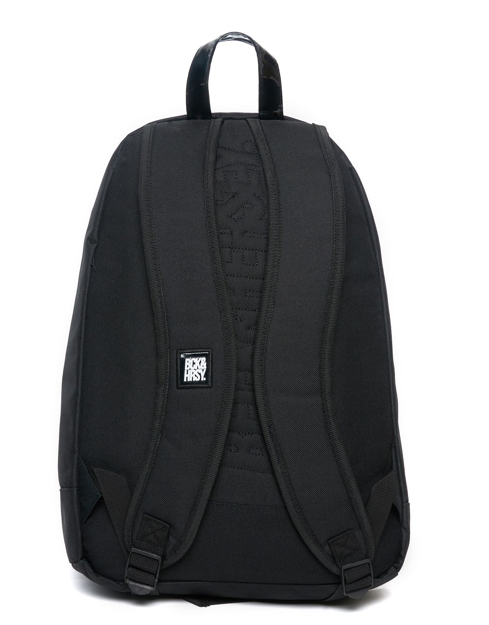 Beck and Hersey Freshness Backpack