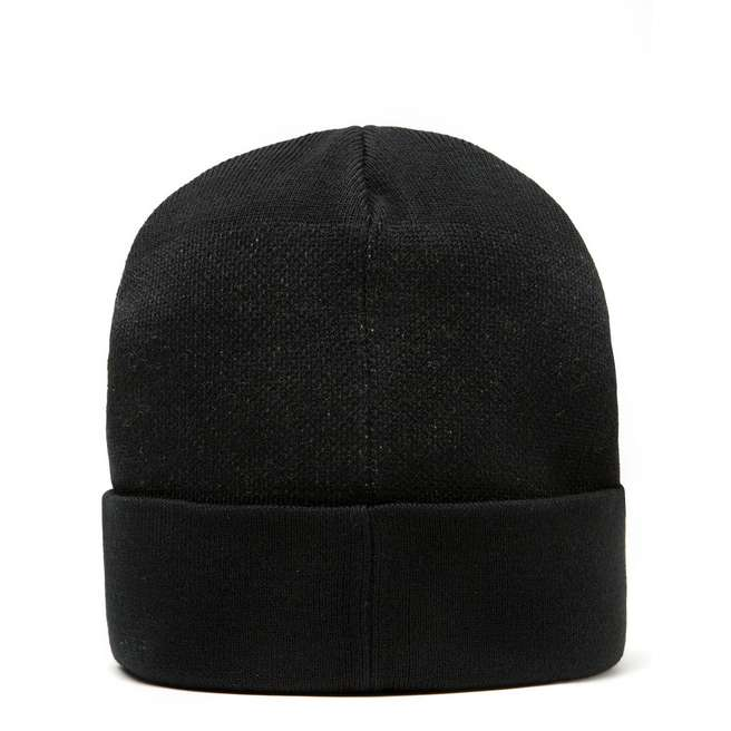 Beck and Hersey Dope Skills Beanie Hat