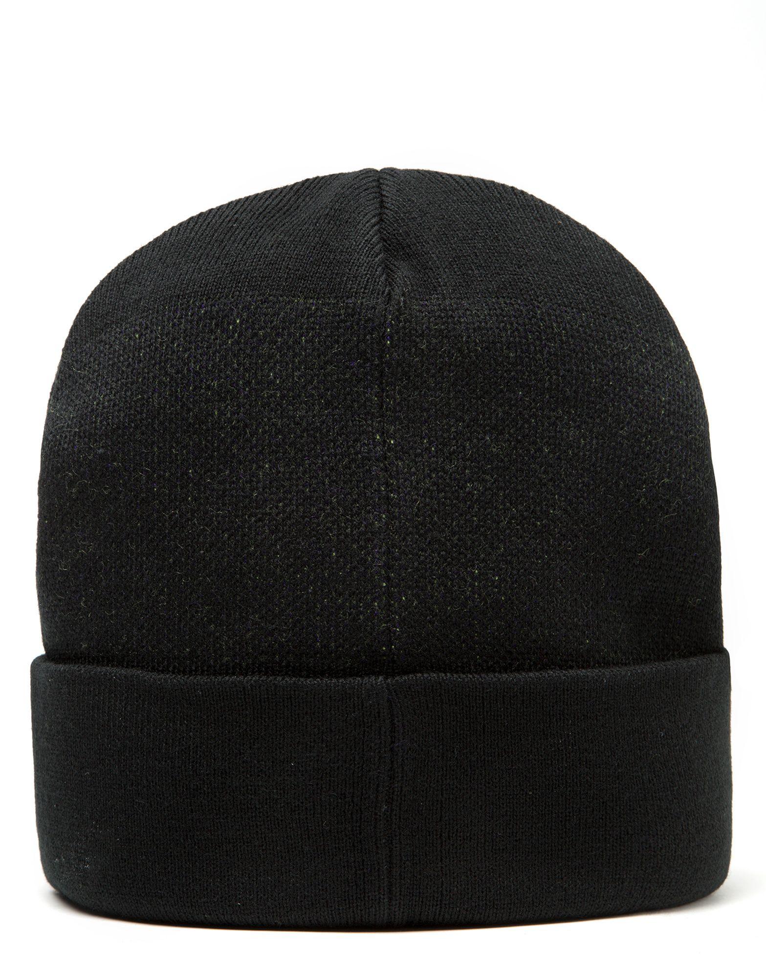 Beck and Hersey Dope Skills Beanie Hat