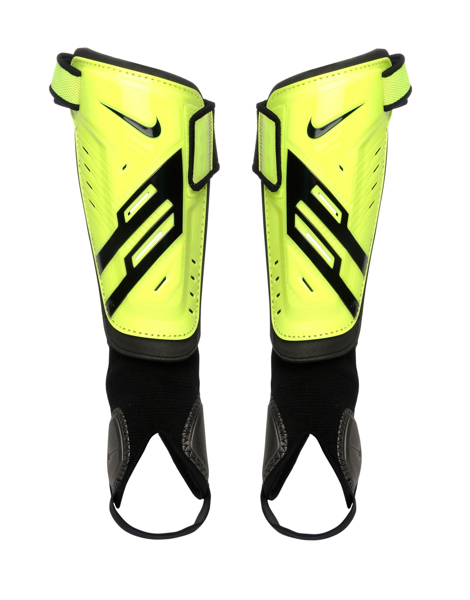 Nike Protegga Shield Youth Shinpads