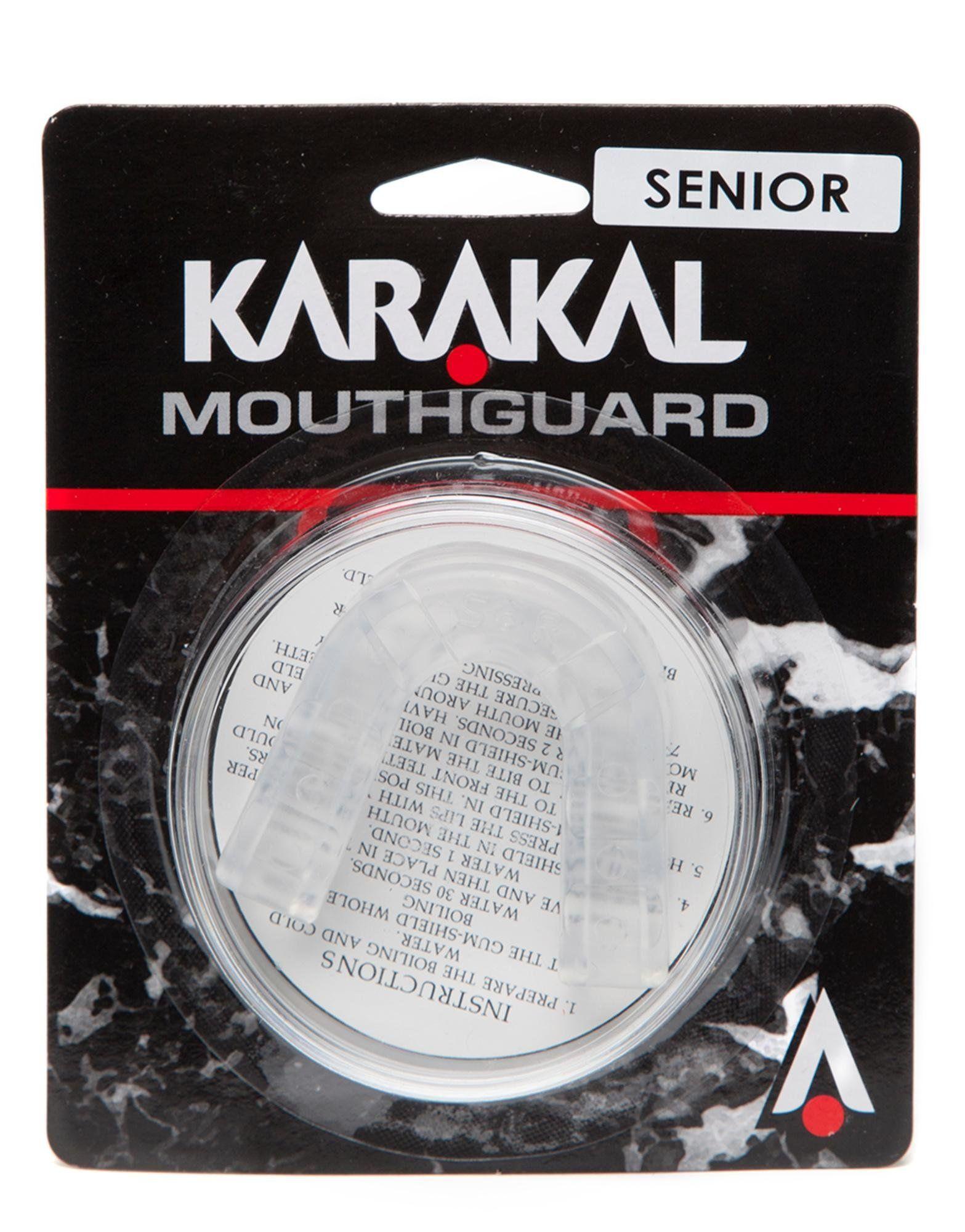 Karakal Gumshield