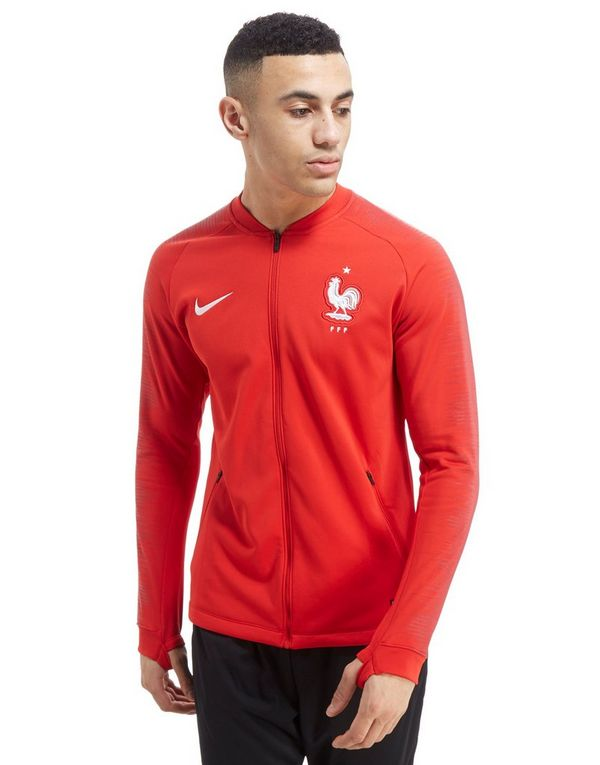 Jd Veste France Homme Anthem 1z4qgiyi Sports Nike aqrawZH