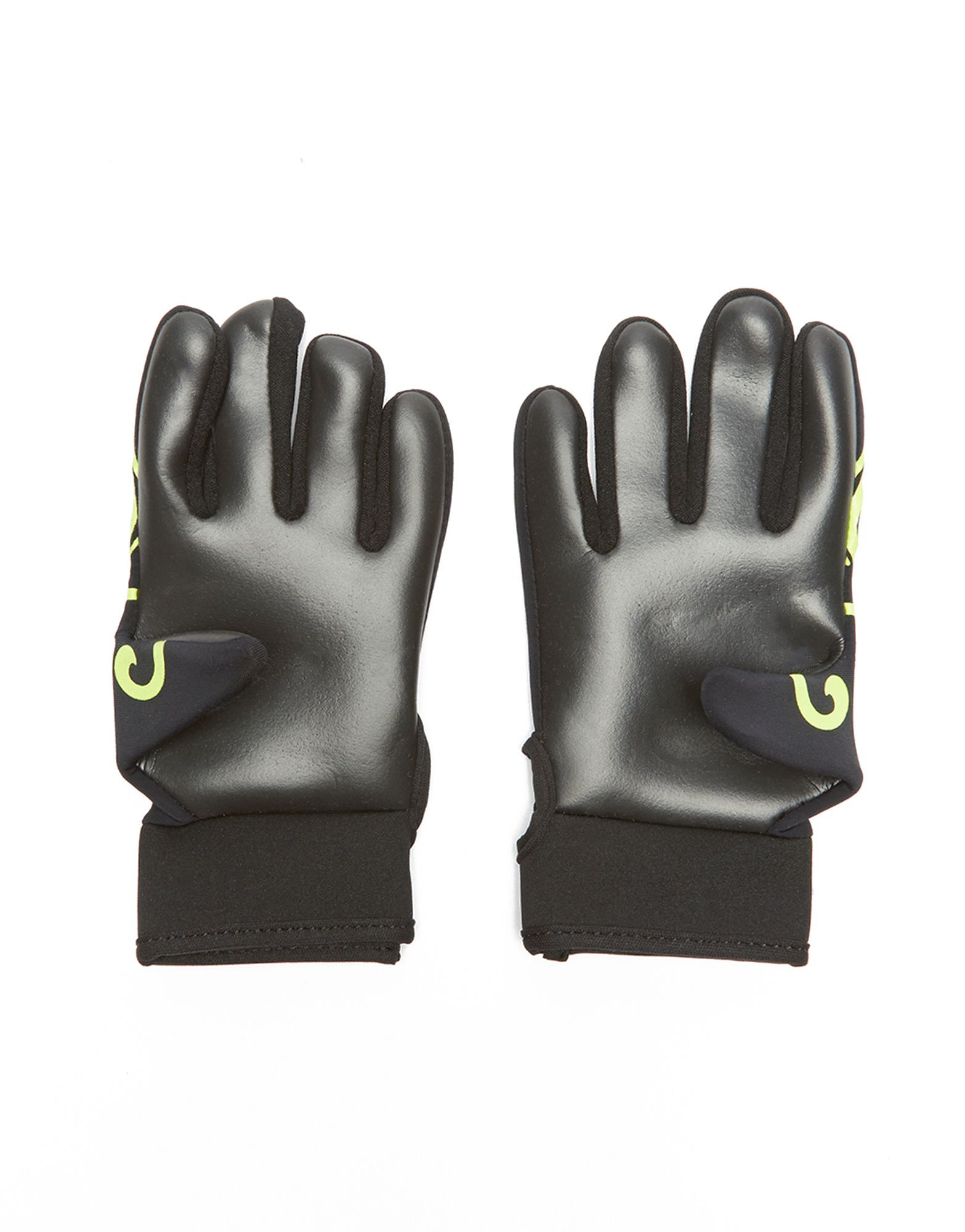 Daricia Karakal Gaelic Gloves Junior