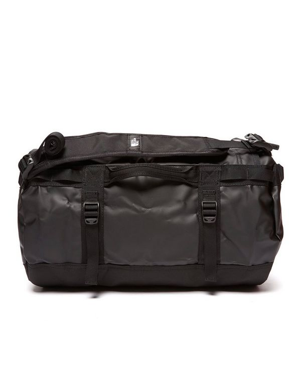 The North Face Large Base Camp Duffle Bag  aae91871a806