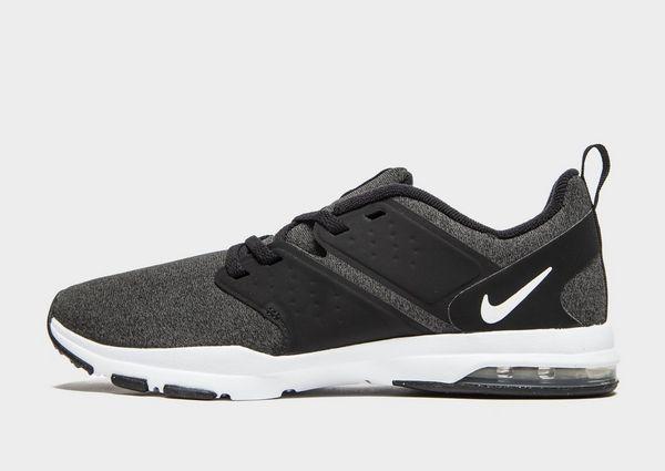 separation shoes 47aa3 33828 Nike Air Bella Dam