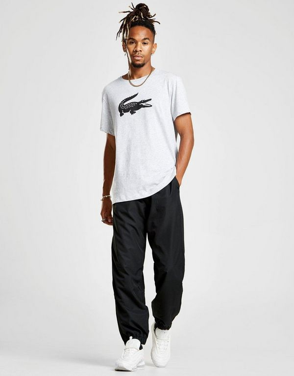 39d3ad3b602f4 Lacoste Pantalon Guppy Homme | JD Sports