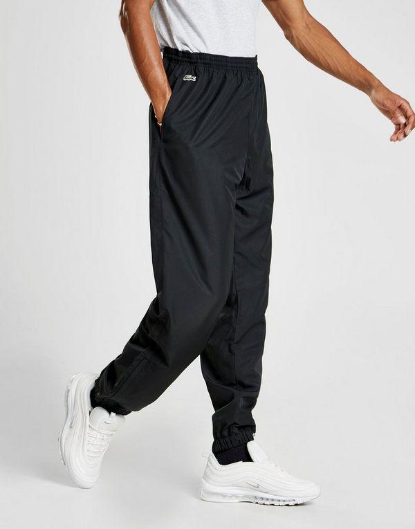Pantalon Jd Homme Lacoste Sports Guppy YdXYzq