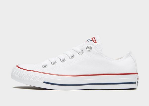 converse all star ox donna