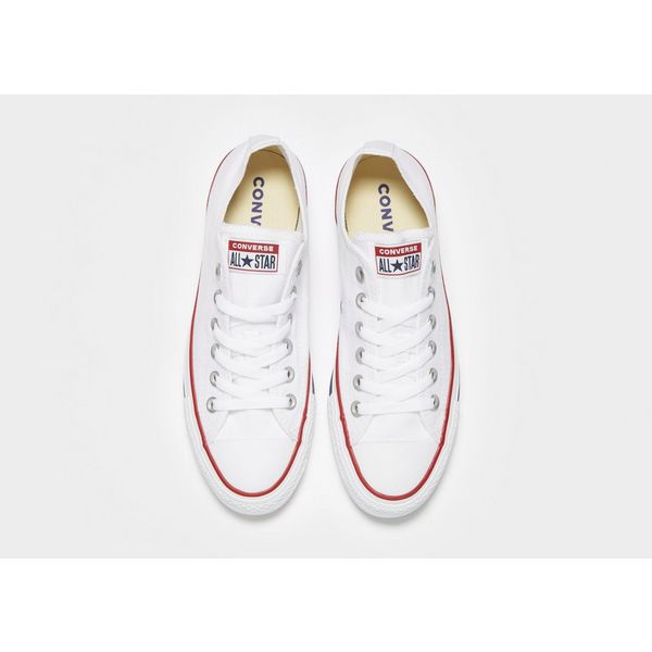 Converse All Star Ox Dames