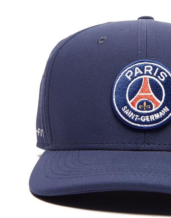 Nike Paris Saint Germain Aerobill Cap  11da4c425fa