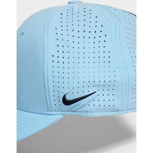Sports Aerobill City Fc Jd Nike Manchester Casquette qwxEBY