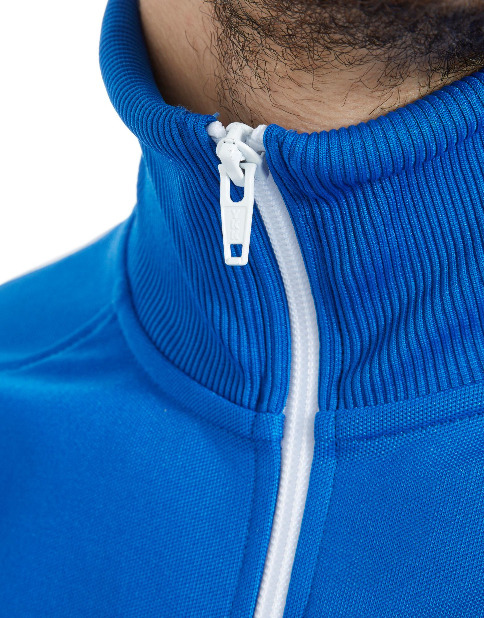 Fred Perry Classic Track Top