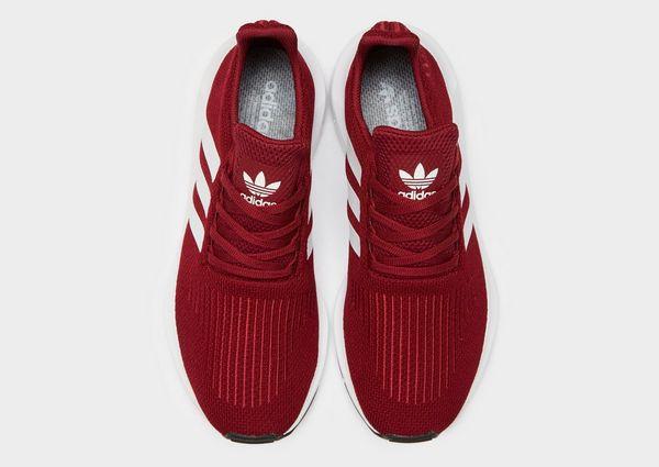 wholesale dealer 42bb8 0bb1b adidas Originals Swift Run