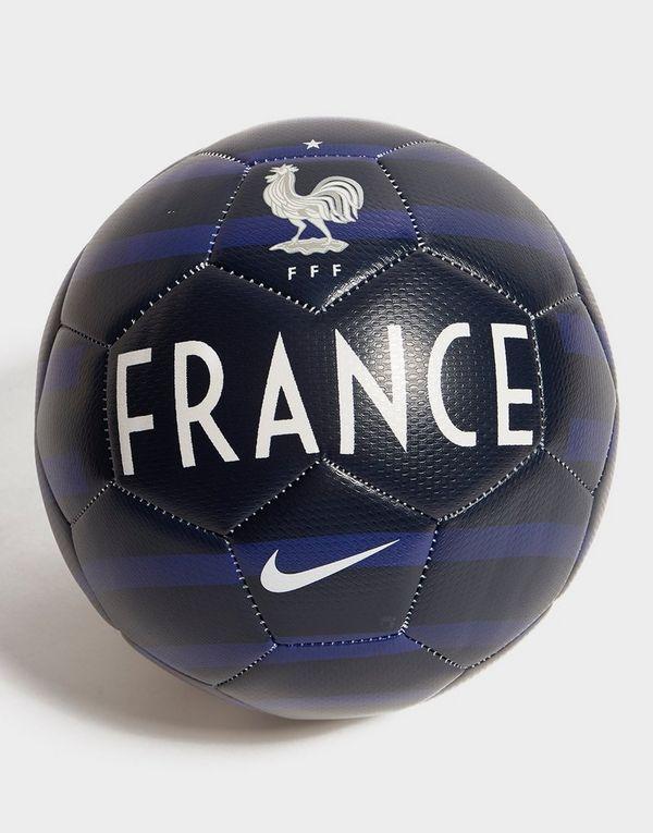 Nike Ballon France Prestige Football  874e0a1d030