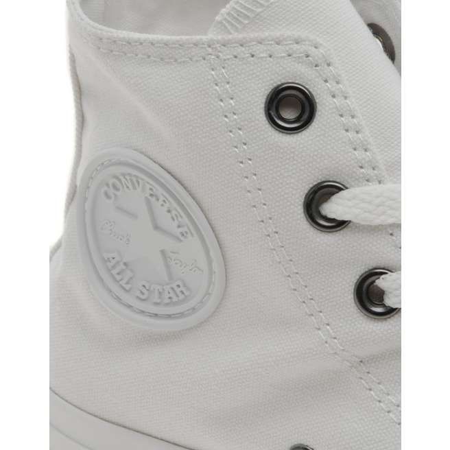 Converse All Star Hi Mono Women's