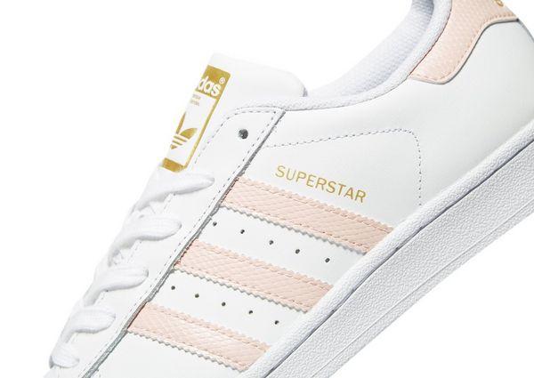 0d7b07ea08db9c adidas Originals Superstar Women s