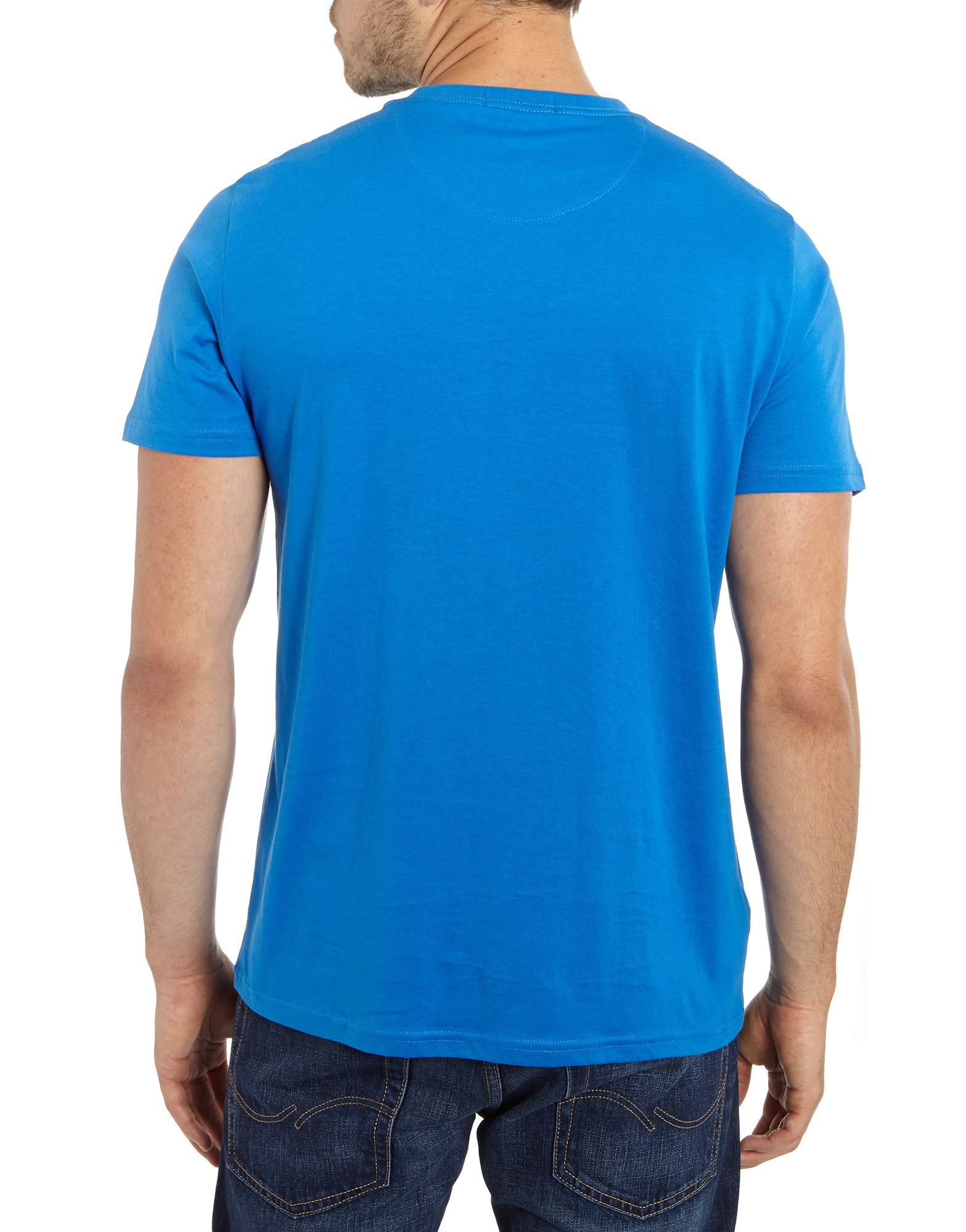 Fred Perry Laurel T-Shirt