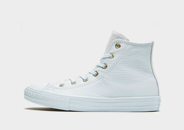 95c704310010ba Converse Chuck Taylor All Star Hi Children