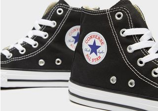 Converse All Star Hi Children