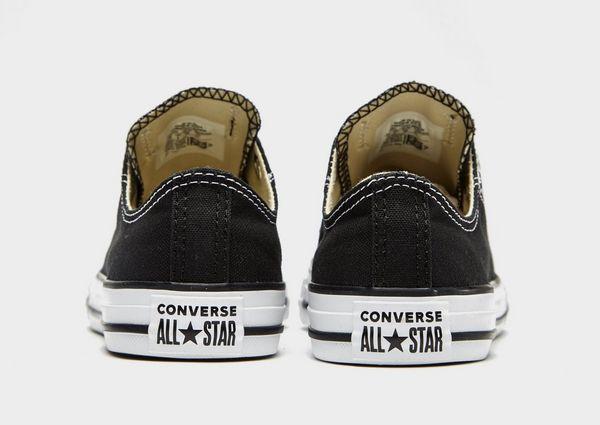 Converse All Star Ox Enfant