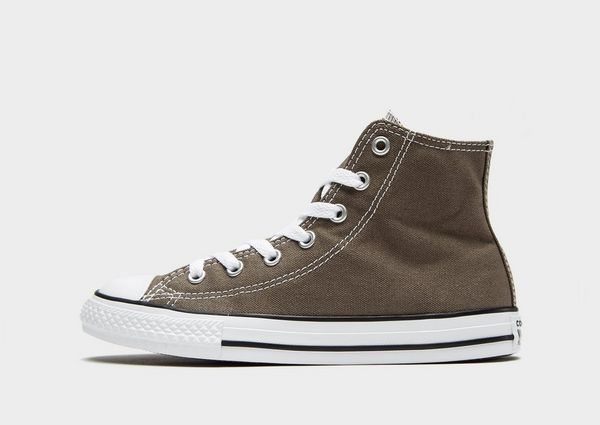 393494d1d6e8a3 Converse All Star Hi Children