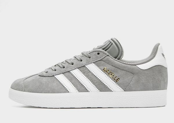 0a106b9b173 adidas Originals Gazelle Dames | JD Sports