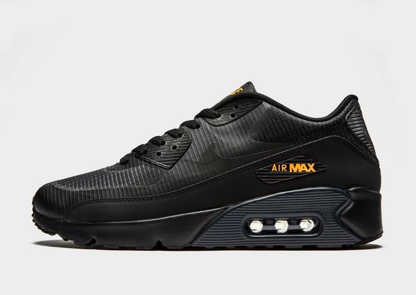 timeless design ff85e e2572 Nike Air Max 90 Ultra 2.0  JD Sports Ireland