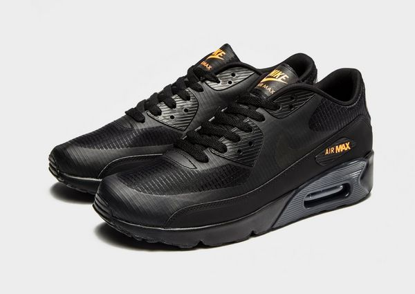 89da3c1b93be Nike Air Max 90 Ultra 2.0
