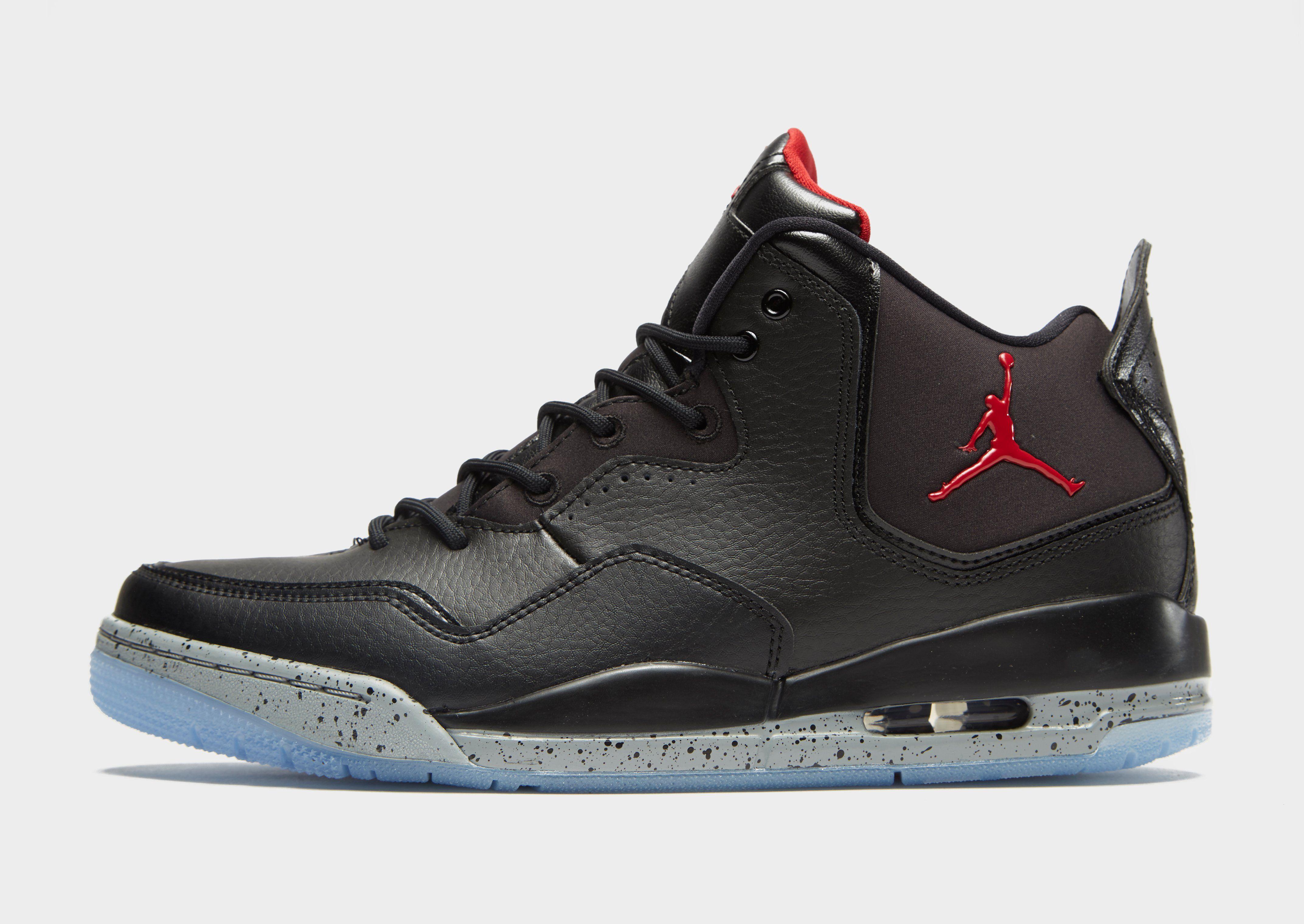huge discount 72a92 d847f Jordan Courtside 23   JD Sports