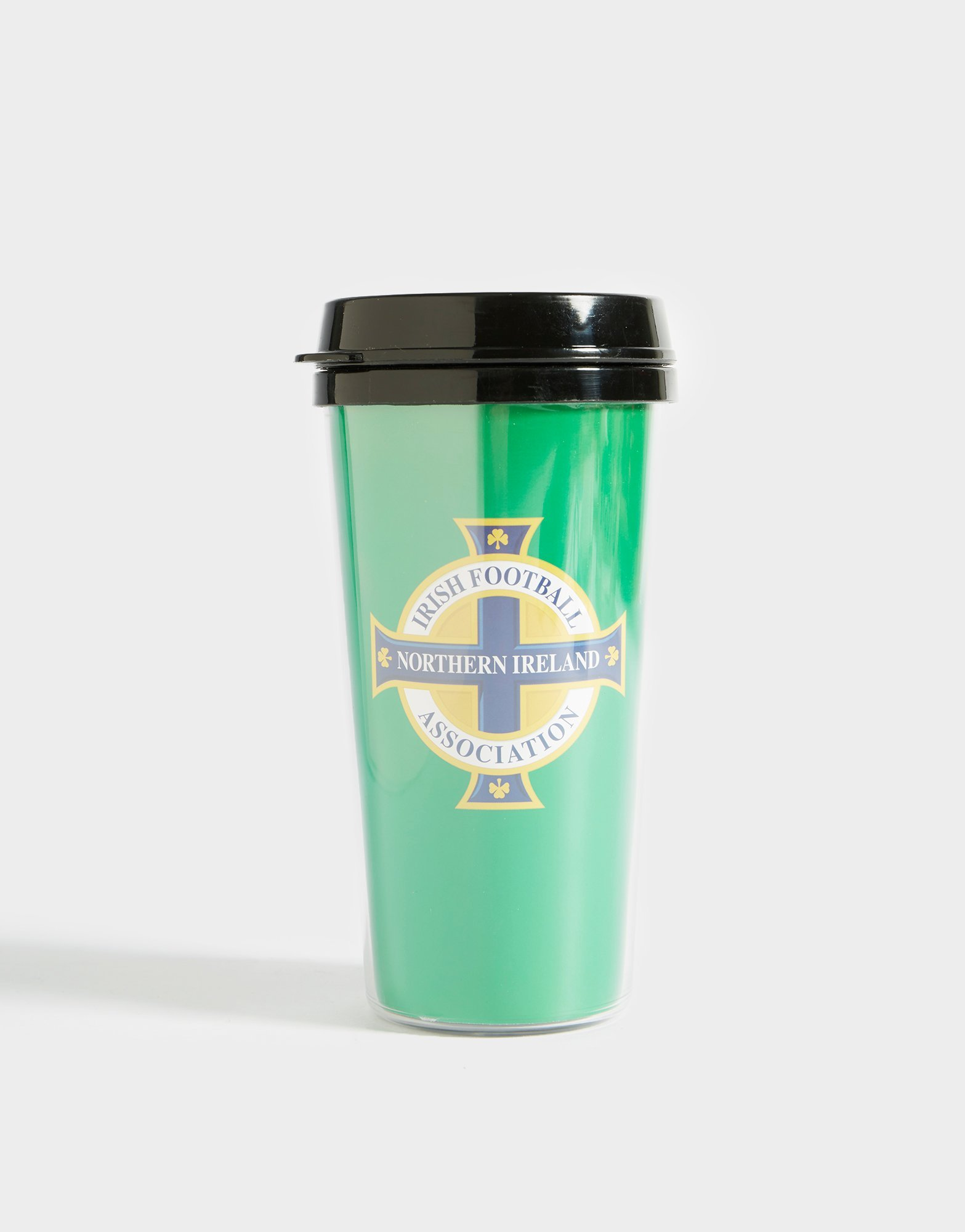 Forever Collectables Northern Ireland Travel Mug