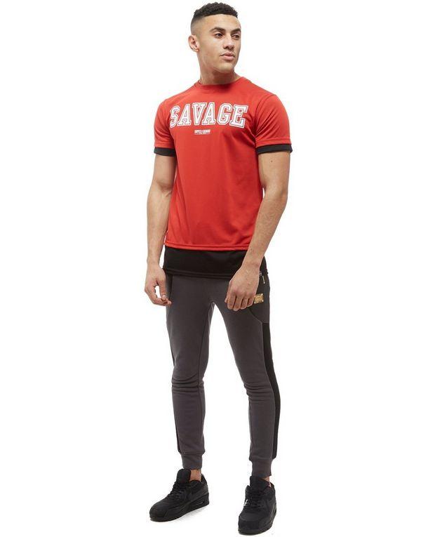 Supply demand jet t shirt jd sports for T shirt on demand