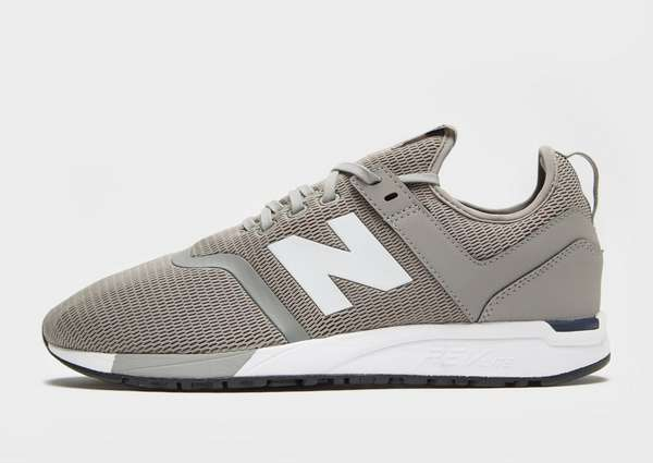 new balance 247 decon grey
