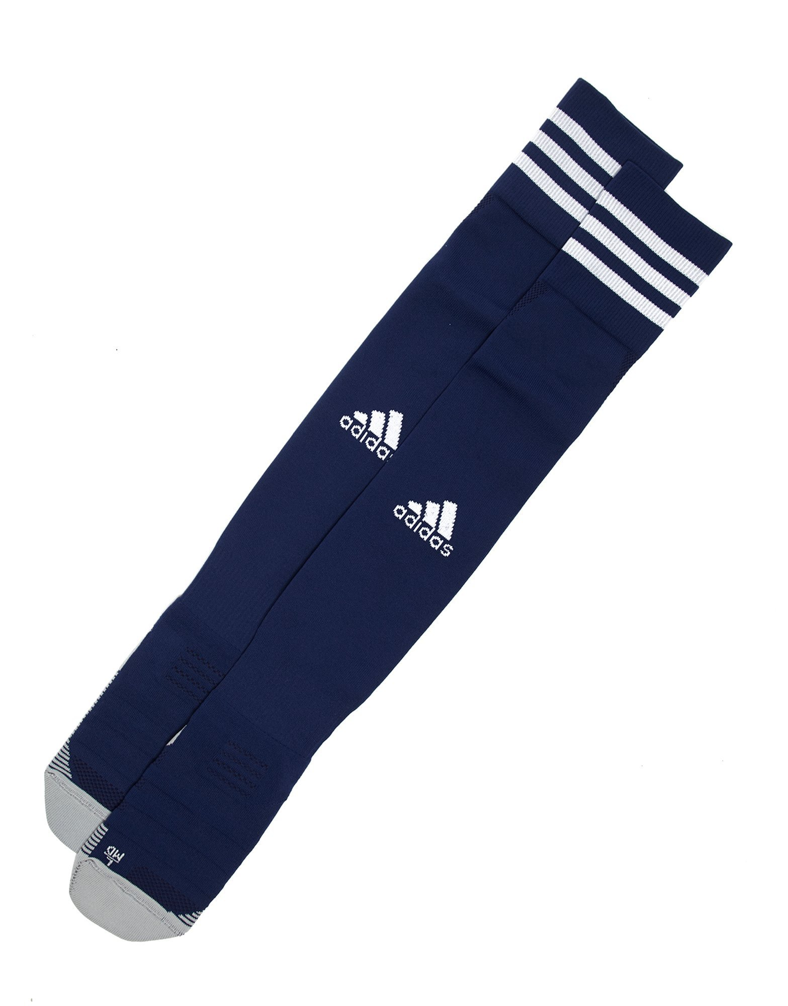 adidas Scotland FA 2018/19 Away Socks