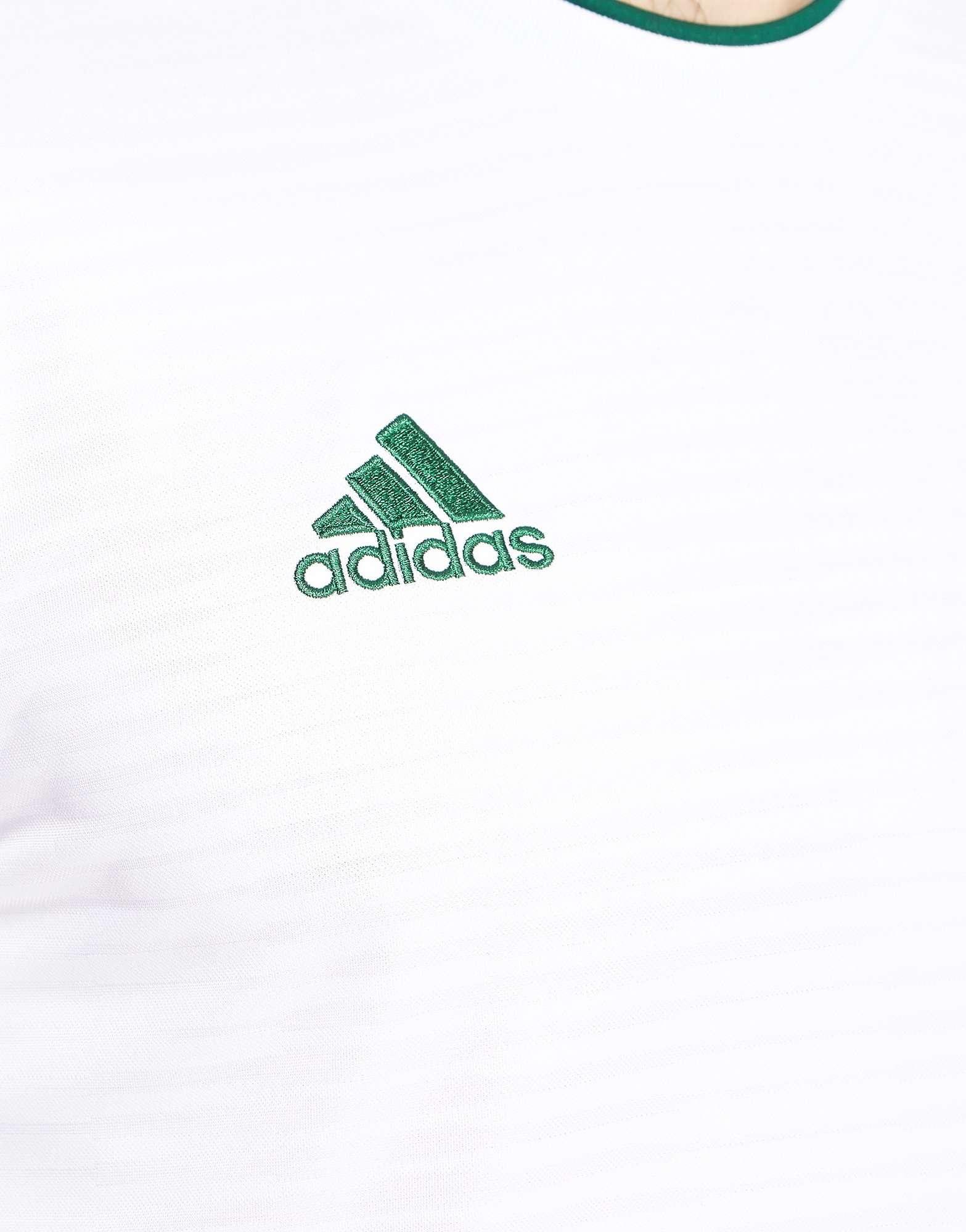 adidas galles 2018 / 19 via camicia jd sports