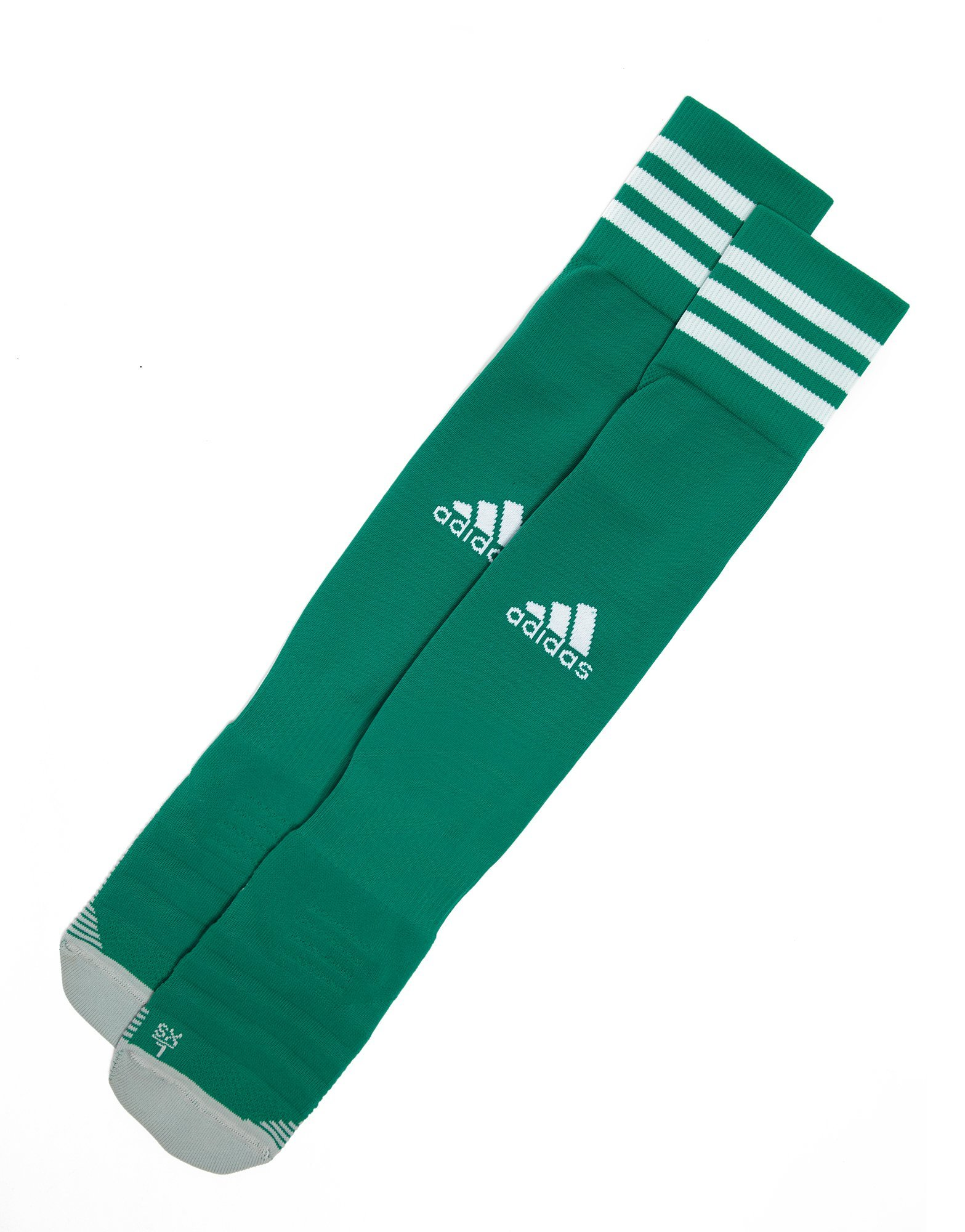 adidas Wales 2018/19 Away Socks