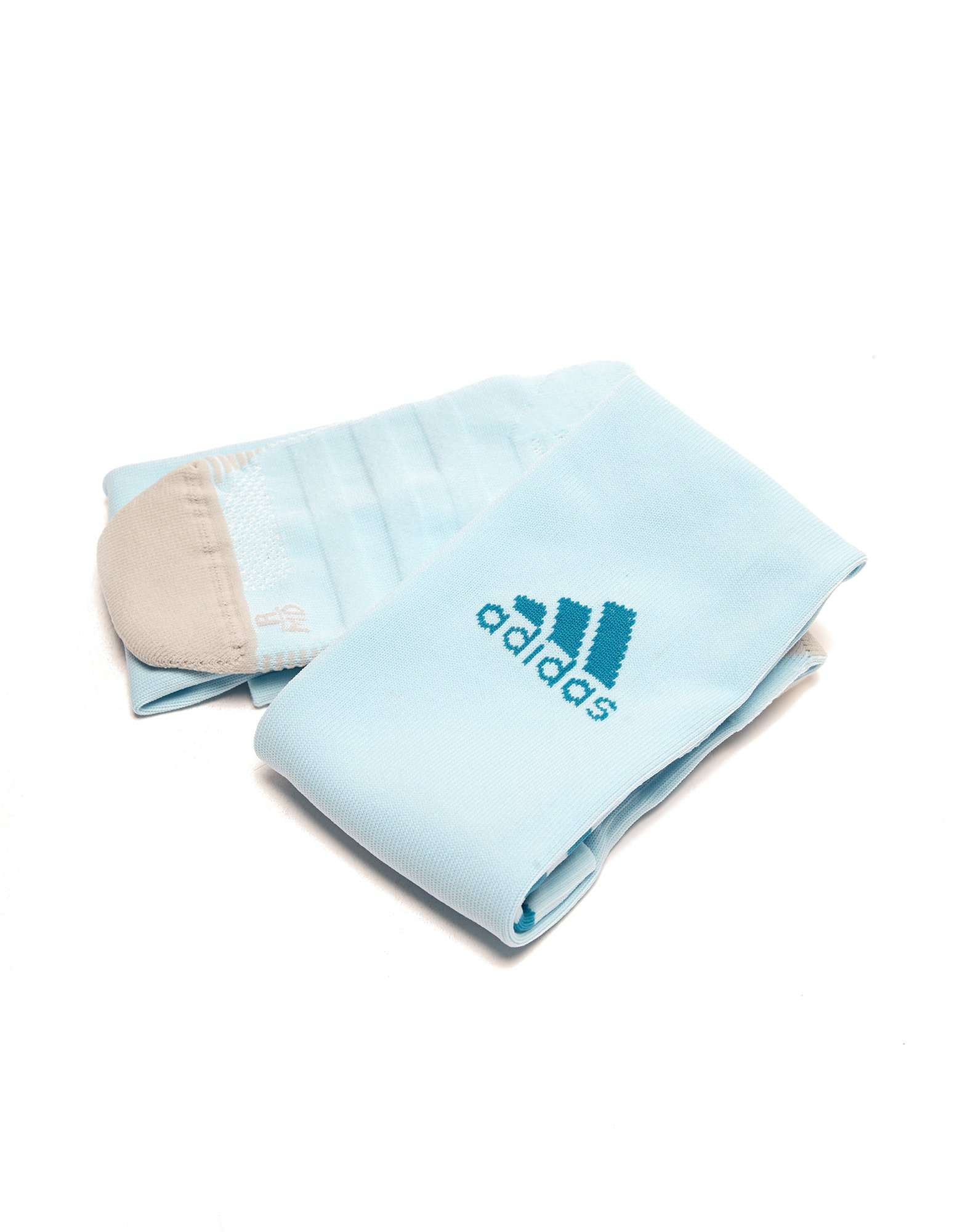 adidas Northern Ireland 2018/19 Away Socks Junior