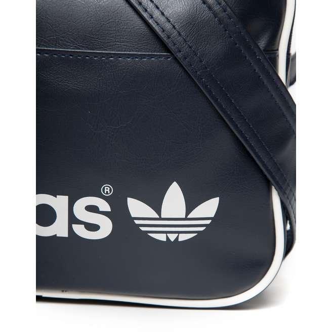adidas Originals Adicolour Sir Bag